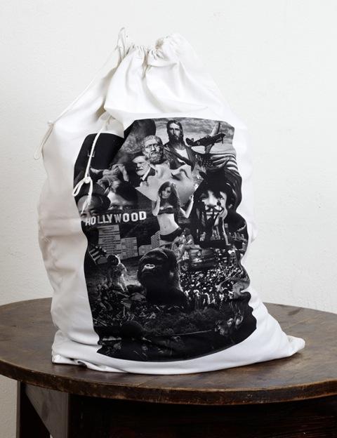 vintage-laundry-bag-limitedcraft