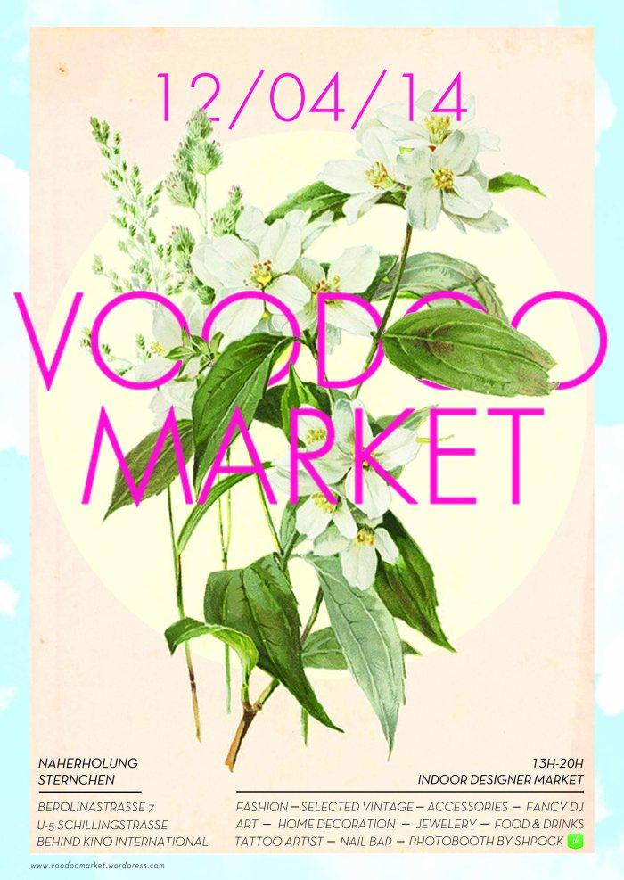Voodoo12print