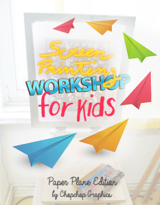 Printing_workshop_kids