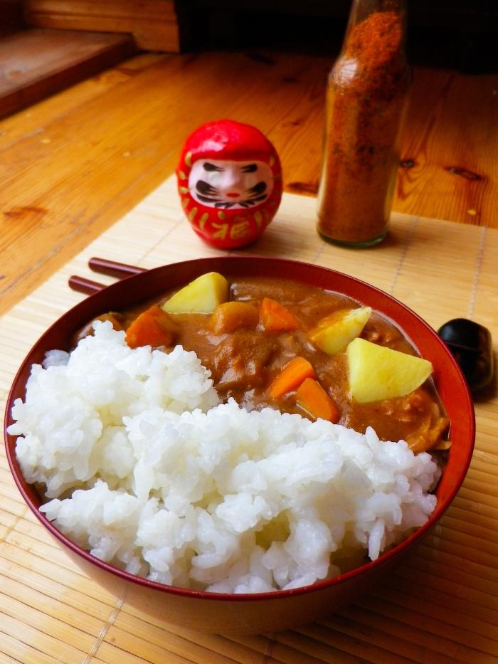 curry_closeup_portrait