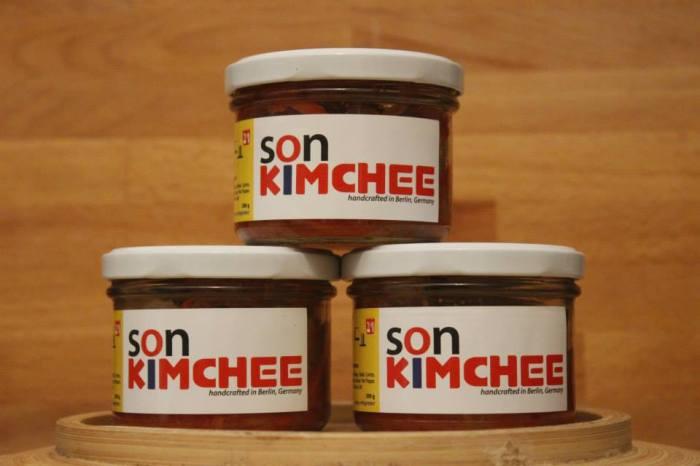 son kitchen4