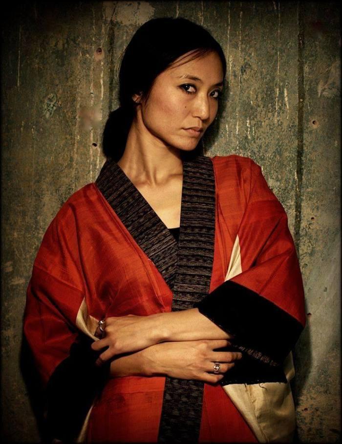 kimonmono2