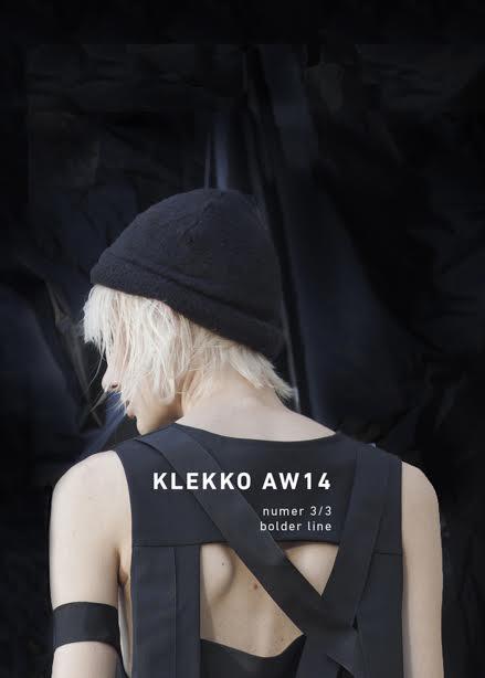 klekko2