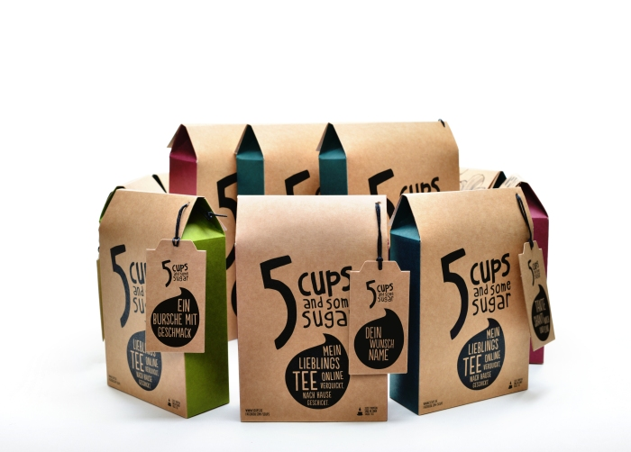 04_5CUPS_Packshot_Family_UNSCHNAME_v14