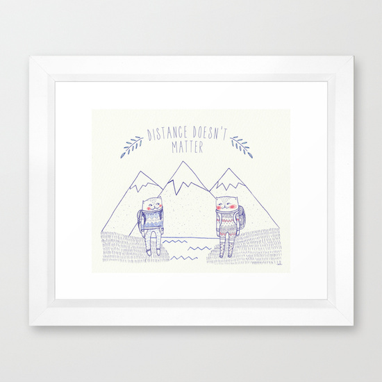 02_framed_artprint_ina_do