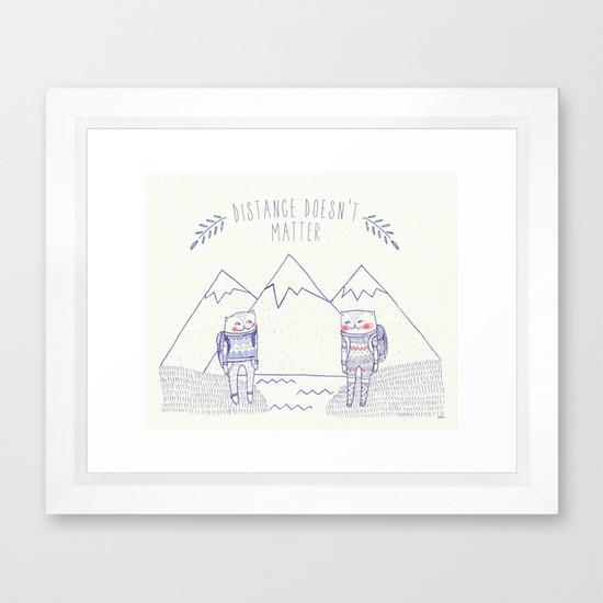 02_framed_artprint_ina_do