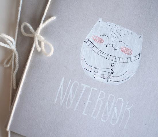05_notebook_3
