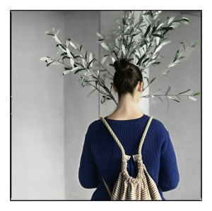 10.LA_BARONNE_HAND_MADE_BAG__015_Serena_Salvadori©